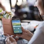 H Samsung Ξεκίνησε Καμπάνια Για Δωρεάν Δοκιμή Συσκευής Για 12 Μέρες