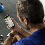 Παίρνεις Το Galaxy S5; Παίρνεις Και Δώρα Αξίας $600