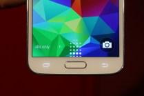 Samsung Galaxy S5 leak (6)
