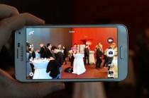 Samsung Galaxy S5 leak (8)