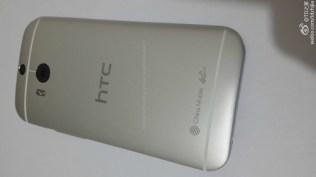 All New HTC One leak (10)