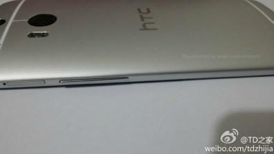 All New HTC One leak (13)