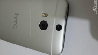 All New HTC One leak (14)