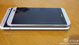 All New HTC One leak (20)