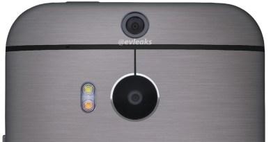 All New HTC One leak (4)