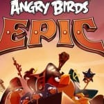Angry Birds Epic, Το Νέο Turn-Based Strategy RPG Της Rovio