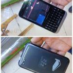Διέρρευσαν Οι Νέες Εικόνες Του BlackBerry Kopi
