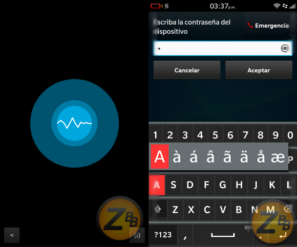 BlackBerry OS 10.3 Screenshot leak (6)
