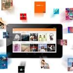 Το Google Play Music Έγινε Διαθέσιμο Στην Ελλάδα