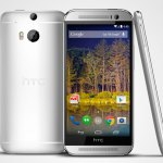 Ανακοινώθηκε Το HTC One M8 Google Play Edition Και Το Developer Edition
