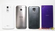 LG-G-Pro-2-HTC-One-M8-Samsung-Galaxy-S5-Sony-Xperia-Z2-1