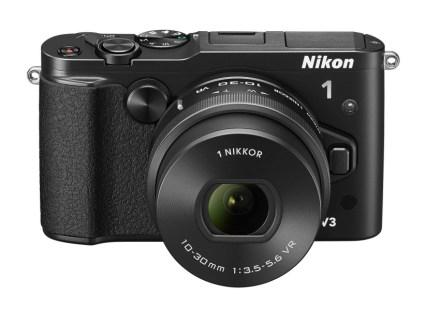 Nikon 1 V3 (2)