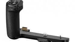 Nikon 1 V3 grip