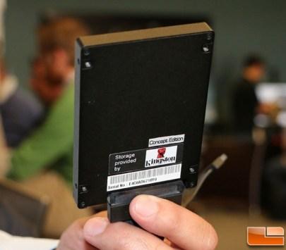 ASUS HyperXpress SSD (2)