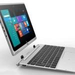 Acer Aspire Switch 10: Ένα Υβριδικό Νotebook Με Windows