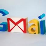 Το Gmail Κλείνει Δέκα Χρόνια Ζωής