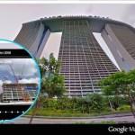 Νέο Χαρακτηριστικό Των Google Maps Σε Ταξιδεύει Πίσω Στον Χρόνο