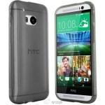 Το HTC One M8 mini Διέρρευσε Χωρίς Τη Duo Camera