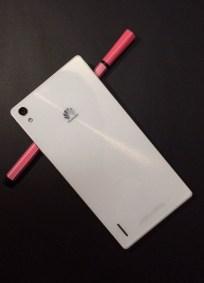 Huawei Ascend P7 leak (3)