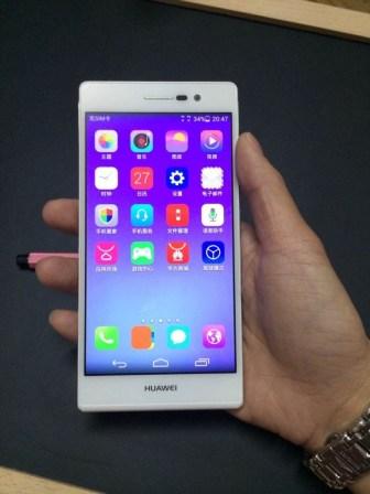 Huawei Ascend P7 leak (7)