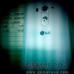 Αυτό Είναι Το Πίσω Μέρος Του LG G3