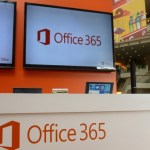 Το Microsoft Office 365 Personal Λανσαρίστηκε Για Όλους