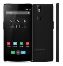 OnePlus One (4)