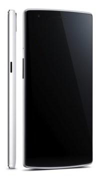 OnePlus One (6)