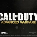Call Of Duty: Advanced Warfare: Ανακοινώθηκε Και Λαμβάνει Χώρα Και Στην Ελλάδα