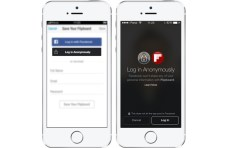 Facebook Anonymous Login (2)