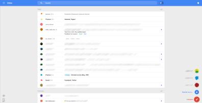Gmail Redesign 2014 leak (3)