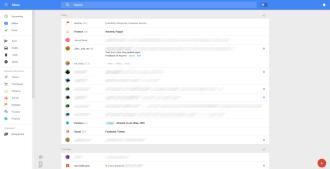 Gmail Redesign 2014 leak (4)