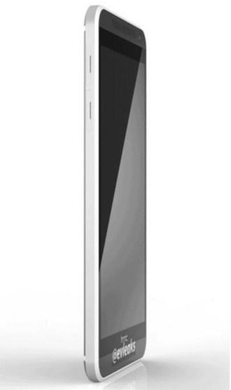 HTC M8 Ace leak (5)