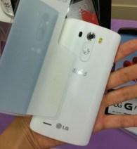 LG G3 dummy (3)