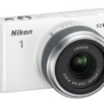 Nikon 1 S2, Η Νέα Mirrorless Κάμερα