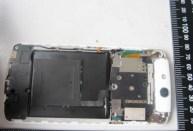 Oppo N1 mini leak (3)