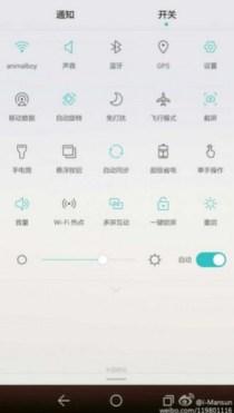 Huawei Emotion 3.0 UI leak (4)