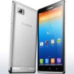 Τα Κινητά Της Lenovo Από Τον Σεπτέμβριο Στην Ελλάδα