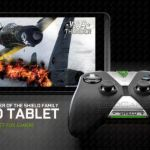 Nvidia Shield Tablet: Αποκαλύφθηκαν Οι Τιμές Και Η Ημέρα Παρουσίασης