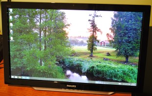 Philips Smart All-in-One Review02