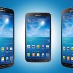 Το Samsung Galaxy Mega 2 Θα Διαθέτει HD Οθόνη, 64-Bit Επεξεργαστή