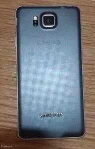Samsung Galaxy Alpha leak (11)