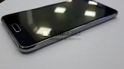 Samsung Galaxy Alpha leak (6)