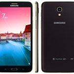 Samsung Galaxy Tab Q: Το Νέο 7-Ιντσο… Κινητό