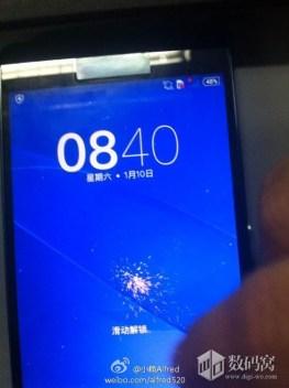 Sony Xperia Z3 leak (2)