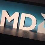 Η Samsung Θα Εξαγοράσει Την AMD;
