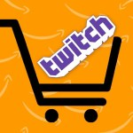 Η Amazon Προλαβαίνει Τη Google Και Εξαγοράζει Το Twitch