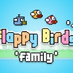 "Flappy Birds Family, Το Αμφιλεγόμενο Παιχνίδι Επιστρέφει Στη ""Μεγάλη Οθόνη"""