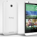 HTC Desire 510: Επίσημα Το Προσιτό 64-Bit Smartphone Με 4G