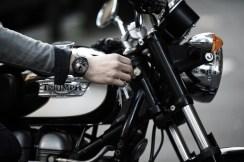 LG G Watch R hands-on